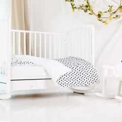Детское постельное бельё Baby King