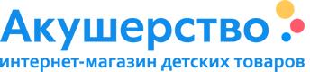 akusherstvo-logo