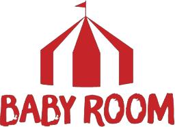 babyroom-logo
