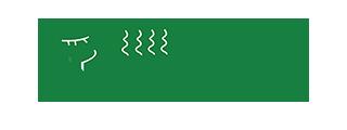 Green Sardine лого